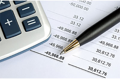 Accountant for Hire Los Angeles